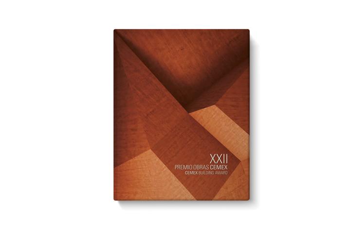 Libro Cemex
